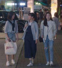 park yoona my id is gangnam beauty / park yoona my id is gangnam beauty Kpop Outfits, Korean Outfits, Casual Outfits, Fashion Outfits, Nice Outfits, Korean Street Fashion, Asian Fashion, Black Pink Kpop, College Outfits