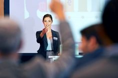 Public Speaking Best-Practices: Tips for Presentations | MarketingProfs