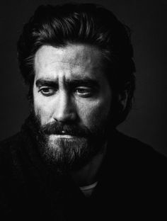apostrophe9 • recherchestetique: Jake Gyllenhaal