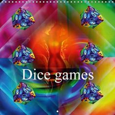 Dice games (Wall Calendar 2017 300 × 300 mm Square): Thro... https://www.amazon.de/dp/132516786X/ref=cm_sw_r_pi_dp_x_mzztybPQ9AX9J