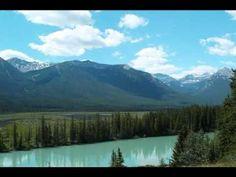 Go Tell it on the Mountain - Nana Mouskouri