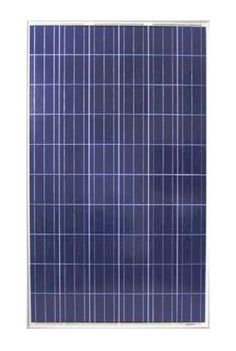 TOP 36 BEST AND LOW-COST SOLAR PANELS OF 2015 http://www.ghank.com/best-solar-panels-2015/  #SolarPanels2015 #BestSolarPanels2015 #LowCostSolarPanels2015