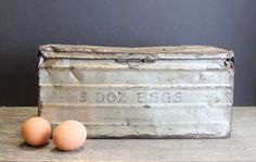 In My Treasury the EGG Came First   Pay it Forward by Karen on Etsy