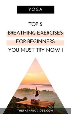 Pranayama is the life force that energizes, relaxes and extends the body. Here are 5 easy pranayama yoga breathing exercises for beginners you can use to bring awareness to your breath. Quick Weight Loss Tips, Weight Loss Help, Losing Weight Tips, Weight Loss Program, Best Weight Loss, How To Lose Weight Fast, Reduce Weight, Weight Lifting, Ashtanga Yoga