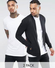 http://www.quickapparels.com/lightweight-muscle-jersey-bomber-jacket-muscle-t-shirt.html