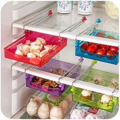 Cheap Home Storage & Organization, Buy Directly from China Suppliers:   Please note for new rules           1.Orders less than $ 8, No transport number to send the goods, if you