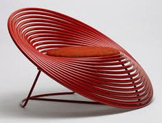 Image result for biophilic design chairs