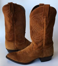 Women's Primus Tennessee ... Volunteers Duck Boots dDAYw2p