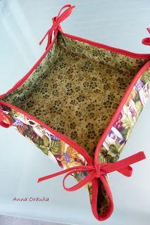 http://www.annaorduna.com/2012/01/paneras.html