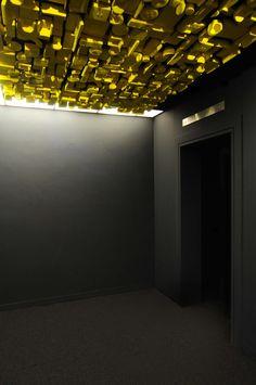 ronan erwan bouroullec kvadrat showroom copenhagen. Black Bedroom Furniture Sets. Home Design Ideas