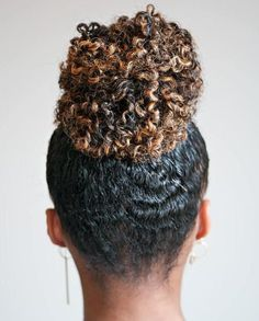 #TheBeautyOfNaturalHairBoard
