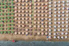 AerialSummerSymmetryPhotography11-900x601