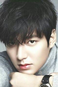 LEE MIN HO Boys Over Flowers, Asian Actors, Korean Actors, Korean Dramas, Blusas Best Friends, Korean Celebrities, Celebs, Lee Min Ho Kdrama, Lee Min Ho Photos