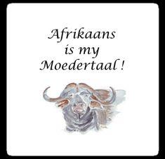 Afrikaans Van, Africans, Vans, Vans Outfit
