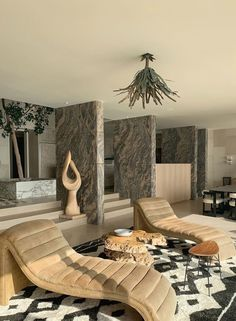 Dream Home Design, My Dream Home, Home Interior Design, Interior Architecture, Interior Decorating, Dream Apartment, Aesthetic Rooms, House Rooms, Home And Living