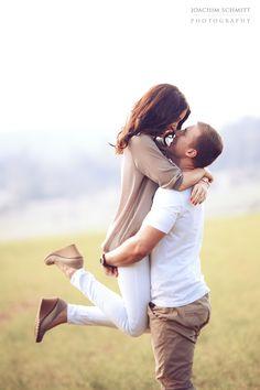 www.joachimschmitt.com * PaarShooting* sinnlich * romantisch * love * Woman * Man * Leidenschaft *