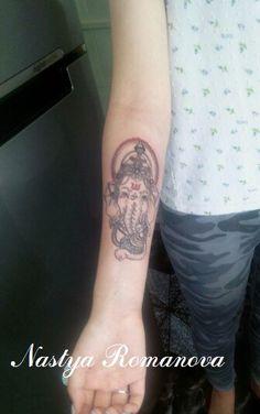 #tattoo #rouse #цветы #розы  #эскизы для тату  #tattoo #maza_tattoo #эскизы татуировки