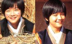 Pretty Man Jang Geun Suk