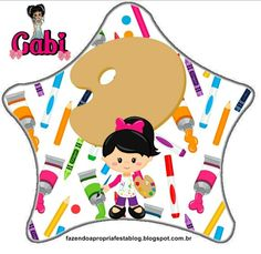 Art Themed Party, Art Party, Party Themes, Head Start, My Images, Birthday Parties, Snoopy, Clip Art, Kids Rugs