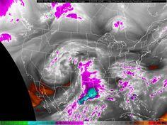 Satellite image(s) [US, wv]