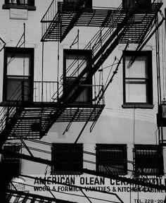 Jack Davison Black and White Portraits & Documentary Photography (5) • DESIGN. / VISUAL.