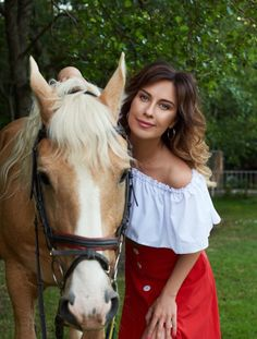 List, Horses, Animals, Fashion, Russian Brides, Hiking Clothes Women, Relationship, Athlete, Love