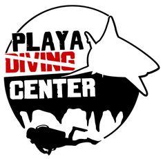 Dive today program. Discover Scuba Diving. Padi certification ...