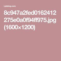 8c947a2fed0162412275e0a0f94ff975.jpg (1600×1200)
