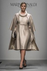 b46739493264 Elegante-MarinaRinaldi-Inverno2015-LauraBrioschi-Curvy-Model-CurvyModel(17)
