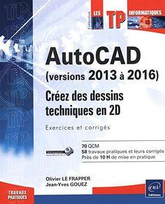 Home Design Plans, Plan Design, Autocad Software Free Download, Autocad 2016, Windows 10 Download, Civil Engineering Design, Construction Documents, Tour Eiffel, Technology