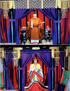 Contemporary History, Japanese Love, Time Magazine, Emperor, Royalty, Kimono, Royal Families, Royals, Kimonos