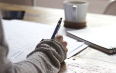 The Common App essay prompts have just been released. Here are great suggestions that can help teens write about each question.