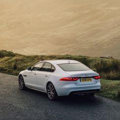 Jaguar Cars, Jaguar Xf, Limousine, Bmw, Vehicles, Design, Car, Vehicle