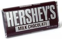 Want to create a sweet birthday bash? Throw a CANDY PARTY! Use these candy birthday party ideas and games to make it a sweet success! Hershey Milk Chocolate Bar, I Love Chocolate, Chocolate Lovers, Chocolate Chocolate, Delicious Chocolate, Hershey Candy Bars, Hershey Bar, Best Candy, Favorite Candy