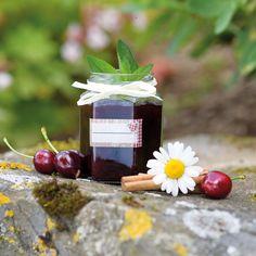 Highlights, Cherries, Fruit, Diy Home Crafts, Lawn And Garden, Luminizer, Hair Highlights, Highlight