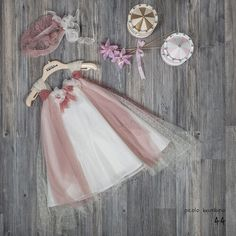 κοριτσι – Picolo bambino βαπτιστικα ρουχα christening clothes Christening, Wedding Planning, Girl Outfits, Tulle, Girl Baptism, Photography, Clothes, Baby Girls, Dresses