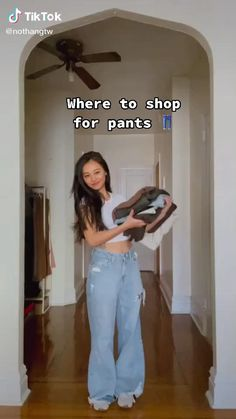 Indie Outfits, Teen Fashion Outfits, Retro Outfits, Cute Casual Outfits, Stylish Outfits, Cute Clothing Stores, Best Online Clothing Stores, Clothing Hacks, Clothing Sites