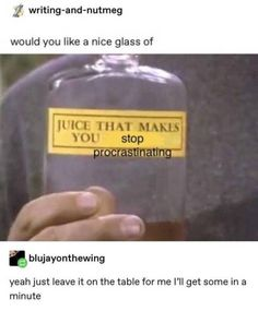 """35 Silly Shitposts For Your Viewing Pleasure - Funny memes that """"GET IT"""" and want you to too. Get the latest funniest memes and keep up what is going on in the meme-o-sphere. Stupid Funny Memes, Funny Relatable Memes, Funny Posts, Funny Stuff, Random Stuff, 9gag Funny, Funny Things, Haha, Out Of Touch"""