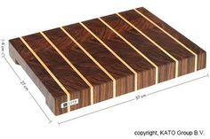 Resultado de imagem para walnut chopping board