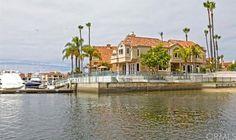 3211 Portofino Circle, Huntington Beach, CA 92649