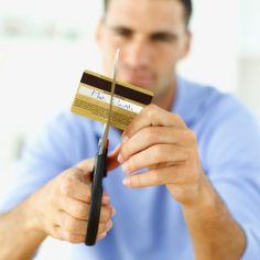 Dicas para não exceder os gastos com o seu cartão de crédito   eHow Brasil