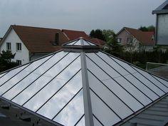 #Sonnenschutzfolien Outdoor Gear, Tent, Madness, Store, Tents