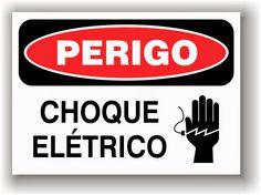 Blog Paulo Benjeri Notícias: Homem morre eletrocutado em Santa Cruz-Pe