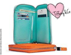 carteiras-iphone-tiffany