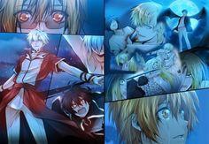 Manga Comics, Webtoon, Random Stuff, Cartoons, Anime, Random Things, Cartoon, Cartoon Movies, Anime Music