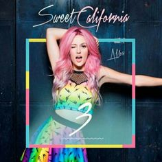 Sweet California: 3 (Edición Alba) - 2016. Sweet California, Alba, My Little Girl, Famous Women, Day, Spain, Walmart, Celebrity, Inspired
