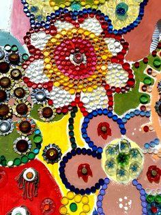 art et recycling