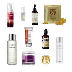 10-Step Korean Skin Care Routine Set (Dry Skin Type) – Soko Glam