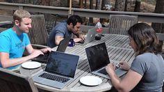 Teknoloji şirketlerinde çalışan stajyerler ne kadar maaş alıyor? Laptop, Electronics, Laptops, Consumer Electronics