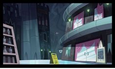 star_vs_forces_05